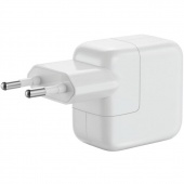Сетевая зарядка Apple Power Adaptor 12W 2,1A original