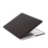 Чехол Upex Drive для Macbook Air 11.6 Black